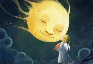 致每个陪睡的妈妈,全世界欠你一个拥抱