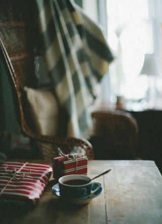 早安心语:你忙我等你,不忙我陪你