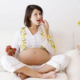 妊娠糖尿病对胎儿有什么影响