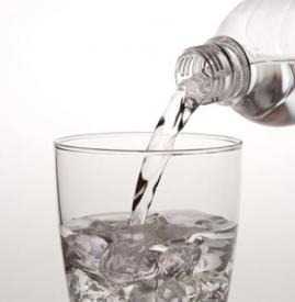 孕妇可以喝冷水吗 注意孕妇不宜喝的四类水