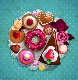 吃甜食恶心什么原因 可能是这4个原因造成