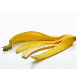 香蕉皮泡脚能降血压吗 降压偏方不可乱信