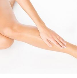 小腿脂肪太多怎么瘦 分享专减脂肪型小腿攻略