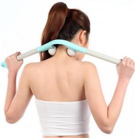 肩周炎为什么晚上痛 肩周炎昼轻夜重属特征