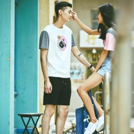 男生该怎么和女生聊天 教你正确聊天小技巧