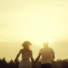 什么样的夫妻很难长久 3种难以维系的夫妻关系