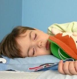 孩子几点睡觉最能长高个