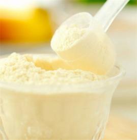 蛋白粉副作用 蛋白粉吃多了会有什么危害呢