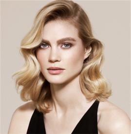 脱唇毛一般脱几次 脱唇毛具体次数一般需要3-7次