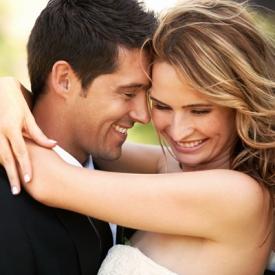 情侣吵架后怎么和好 教你有效复合方法
