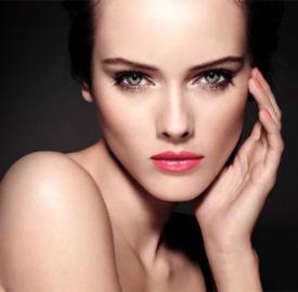 晕妆怎么办最有效方法 7招防止夏季晕出油妆