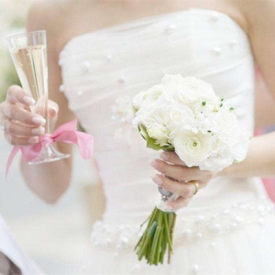 结婚一定要门当户对吗 答案是这样的