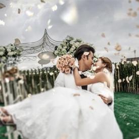 理想和现实婚姻的差距 结婚前一定要明白