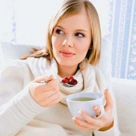 孕妇尿蛋白高吃什么好 关键是低盐低蛋白质饮食