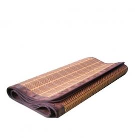 凉席有毛刺怎么办 新买的竹凉席需事先杀菌除刺