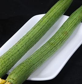 丝瓜吃多了会阳痿吗 男人不宜过量食用丝瓜