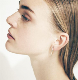 软骨垫鼻子能保持多久 软骨垫鼻子的效果可永久保持