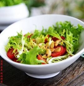 苦菜能生吃吗 苦菜生吃好还是熟吃好
