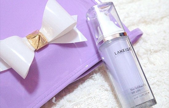 【图】紫色隔离霜适合皮肤用,肤质要茌平贴吧实验高中图片