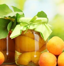 吃杏子上火吗 夏天怎么吃杏不上火