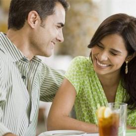 情侣约会可以去哪里玩 最佳约会好去处推荐