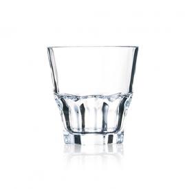 什么杯子喝水最健康 全面解析四类杯子