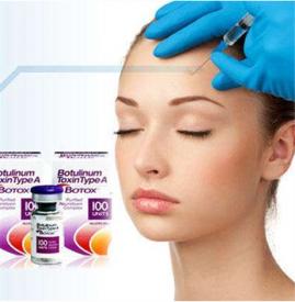 BOTOX瘦脸针的副作用 副作用主要有这6个