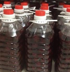 杨梅酒可以用塑料瓶泡吗 泡杨梅酒用什么容器好