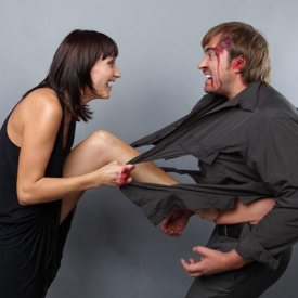 男人出轨被老婆发现怎么办 教你正确处理方式