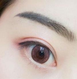 日本美瞳哪个牌子好 颜值超高的美瞳推荐