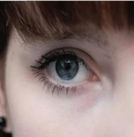 美瞳如何清洗 三种方法洗美瞳