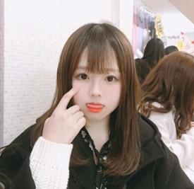 脸圆的女生适合什么发型 换上这7款准修颜瘦脸