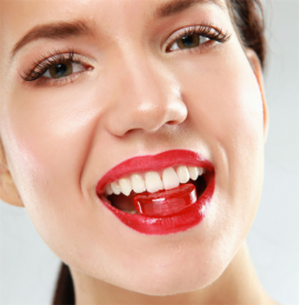 做烤瓷牙要杀你的牙神经吗 这四种情况才需要杀牙神经
