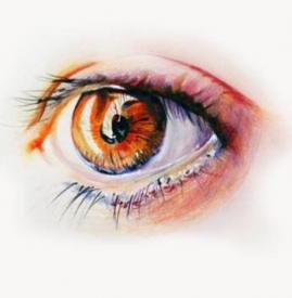 美瞳过期了带了有什么危害 细数美瞳过期的危害