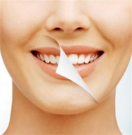 洗牙后出血了多久能好 出血后这样做很快恢复好