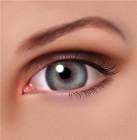 眼疲劳用什么眼药水好 请在医生指导下选择