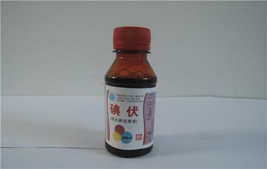 甲沟炎最佳治疗方法 7种方法有效治疗甲沟炎