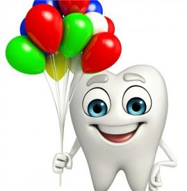 牙龈萎缩疼痛怎么办 平时应当注意预防