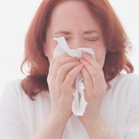 孕妇夏天吹空调感冒了怎么办