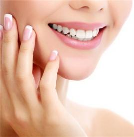 牙齿黄怎么变白 如何预防牙齿变白