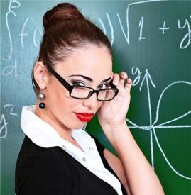 假性近视要带眼镜吗 如果需要也应戴眼镜