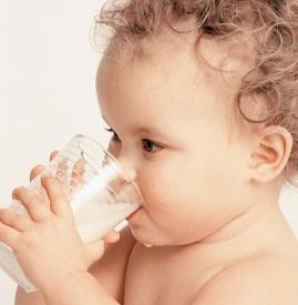 宝宝标准体重对照表 家长关注标准体重很重要