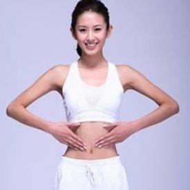 女生减肚子的最佳方法 6招教你轻松瘦掉肚子
