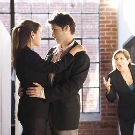 如何避免办公室婚外情 你该用好这7招