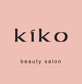 kiko的化妆品好用吗 kiko好用品推荐