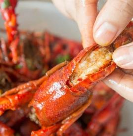 什么食物有寄生虫 谨慎食用这四类食物