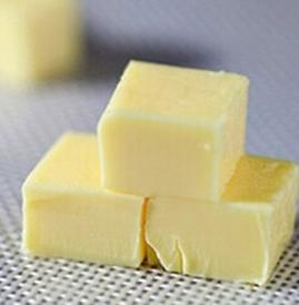 吃黄油会胖吗 怎么吃黄油不发胖