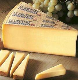 吃奶酪会胖吗 适量吃不用担心长胖