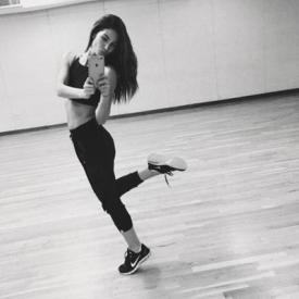 无器械健身计划 新手徒手健身该怎么练
