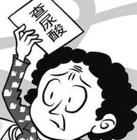 尿酸高会引起尿毒症吗 尿酸偏高需及时控制住